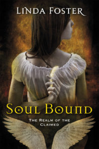 Soul Bound by Linda Foster